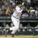 Ausmus hopes dropping Nick Castellanos to 6th in Tigers' lineup will yield more production