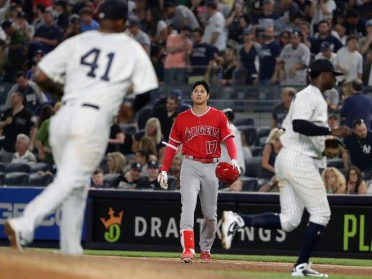 Angels_Yankees_Baseball_38730.jpg