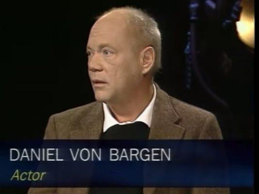6fc638cda4202  Seinfeld  actor Daniel von Bargen dies at 64