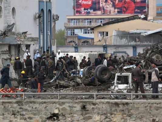 635967538293589964-afghanistan-pic.jpg