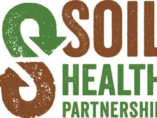 soil-health.jpg