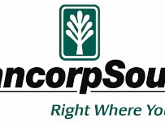 Bancorp+logo.jpg