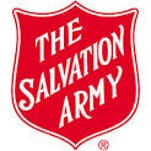 The Salvation Army's Women's Auxiliary of Greenville will host a silent auction and luncheon and a pop-up resale shop to benefit the organization and its programs.