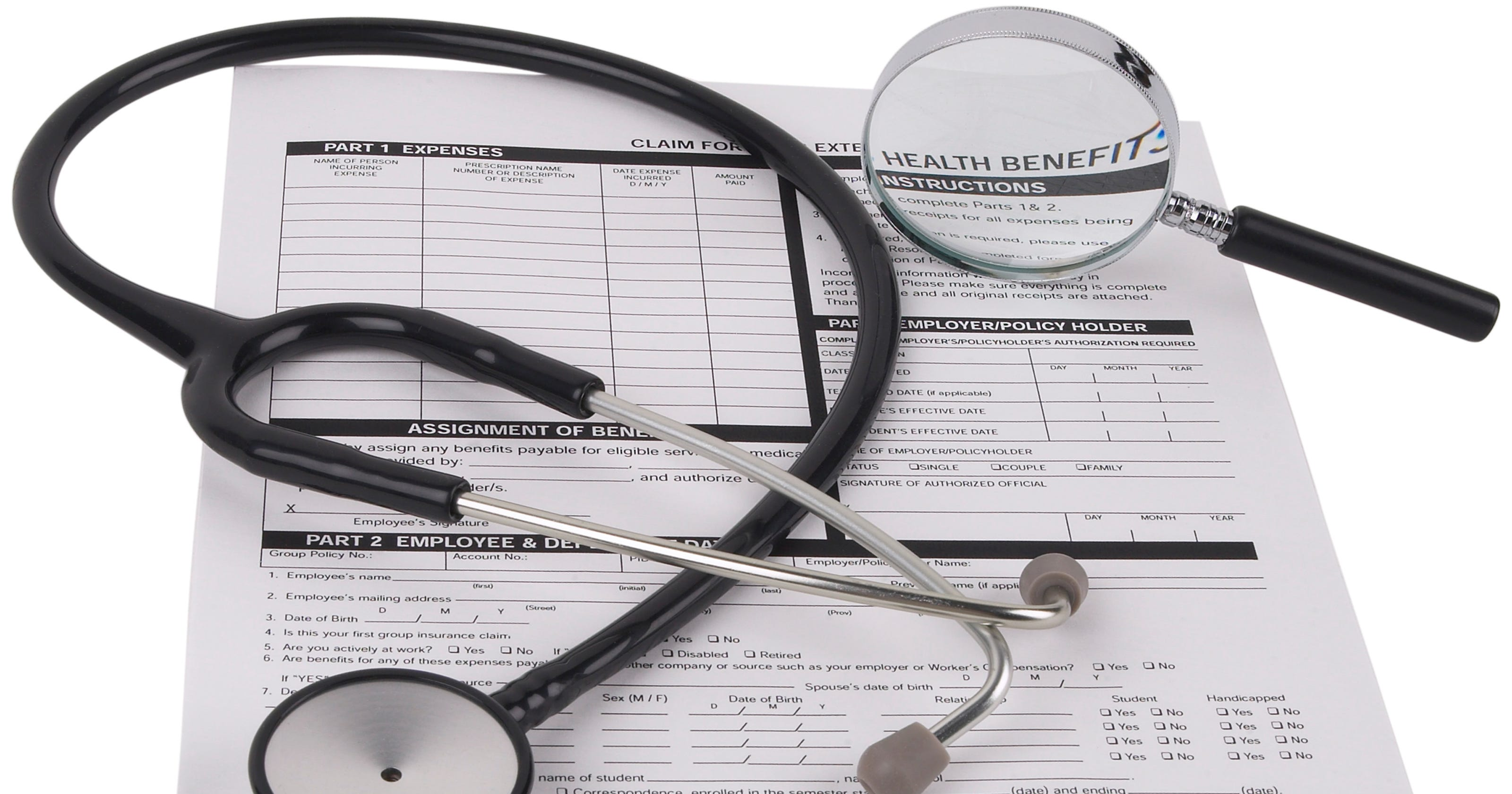 Health Savings Vs Flexible Spending Accounts