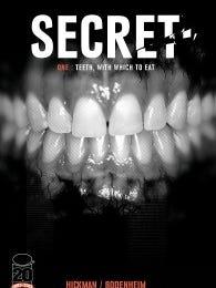 secret 1_0