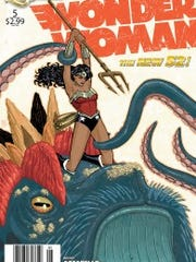 Wonder-Woman_Full_5