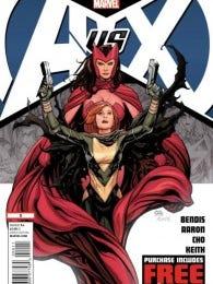 avengers-vs-x-men-20111213104347831-000