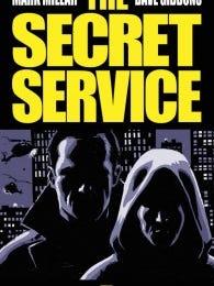 secretservice1