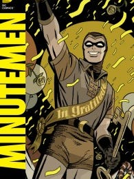Before-watchmen-cover-4