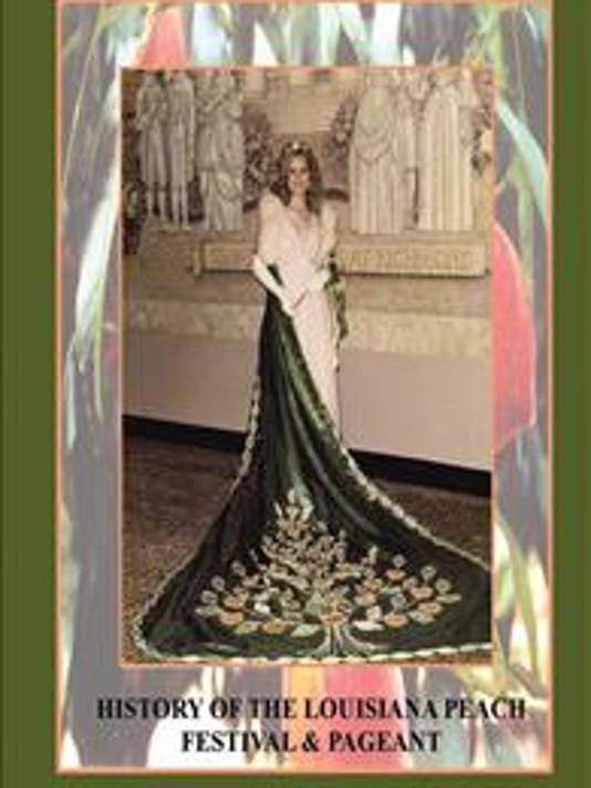 636003045935067861-History-book-cover.jpg
