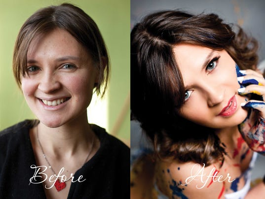 636344312645609113-JO-before-after.jpg