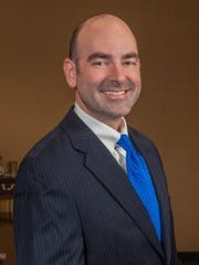 John C. Goede Esq. is co-founder and shareholder of