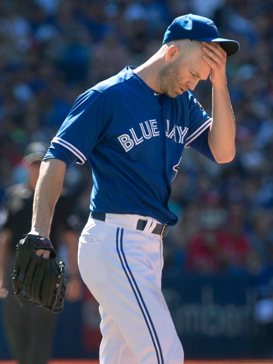 Yankees_Blue_Jays_Baseball_82585.jpg