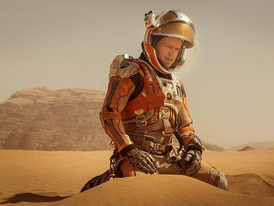 635876086398037489-the-martian-bluray-DF-20584Rv2-rgb.jpg