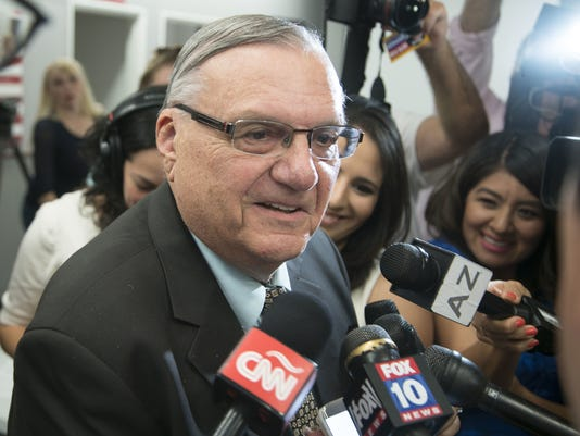 101716joe-arpaio.jpg