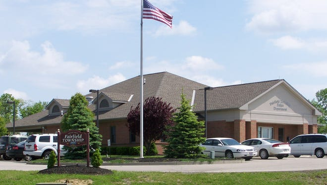 Fairfield Township Police Department is taking its last steps in the transition and restructuring of the department from a mix of full- and part-time officers to all full-time.