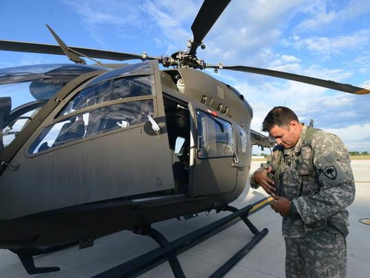 635503544293120008-NationalGuard-Helicopters-0000.JPG