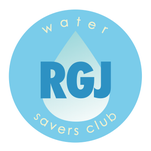 Water_Savers_Club_logo