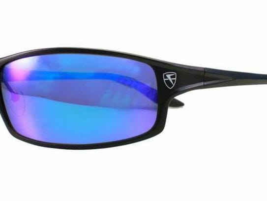 The Knuckleduster XL, one of the offerings from sunglasses