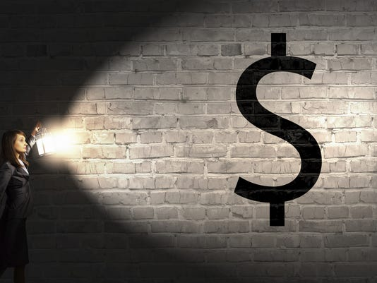 Tempe voters say HELL NO to dark money