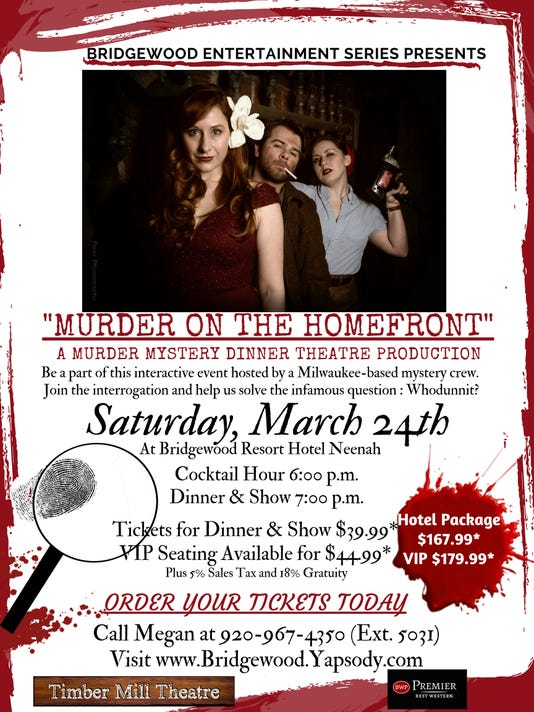 636522280437377874-Murder-Mystery-March-24th.jpg