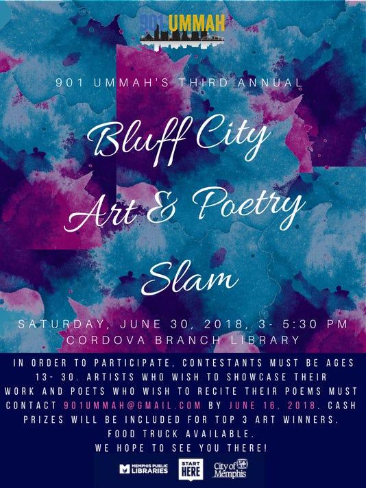 636639714119528801-Bluff-City-Art-Poetry-Slam.jpg