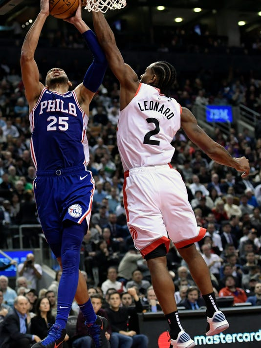 76ers_Raptors_Basketball_63424.jpg