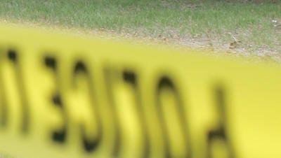 A man died Monday of an apparent self-inflicted gunshot wound at a Raritan Township gun range.