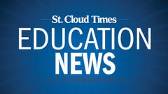 New charter school proposed in south St. Cloud
