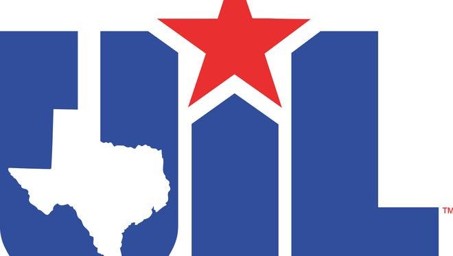 University Interscholastic League logo