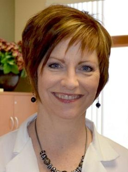 Kathy Hemer