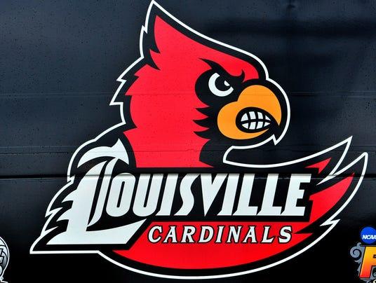 2013-06-09-louisville-cardinals-logo