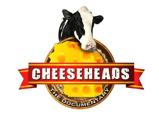 635778420348234351-ALL-CHEESHEADS-15x20-LOGO-ONLY-Crop-
