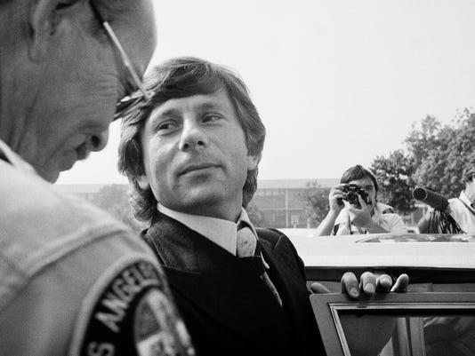 Roman Polanski_Atki.jpg