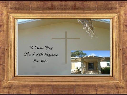 0725-YNSL-CHURCH-OF-NAZARENE.jpg