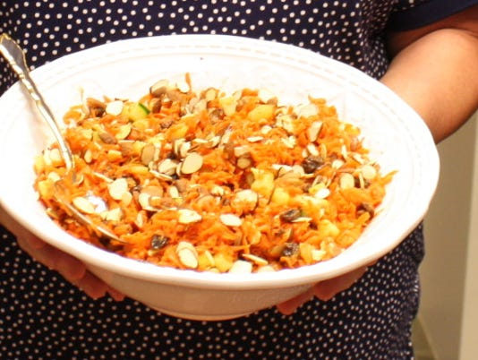 636148049028644517-grated-carrot-salad.JPG