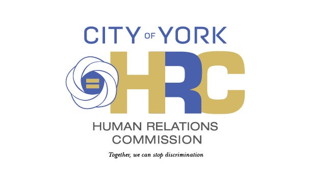 York City Human Relations Commission