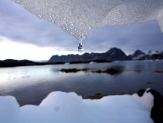 AP_Climate_Change