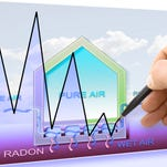 NY's Southern Tier has dangerously high radon levels