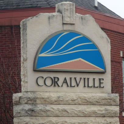 Coralville has drawn scrutiny and criticism through the years for its aggressive use of tax-increment financing and its hefty debt, which equates to about $14,000 per resident.