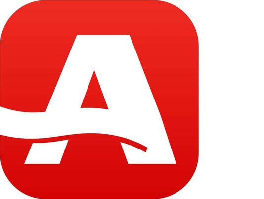 AARP-Now-icon-1140x655.web.jpg