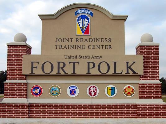 -ANIBrd_08-24-2014_TownTalk_1_A002~~2014~08~23~IMG_-Fort_Polk_Sign_at_U_1_1_.jpg
