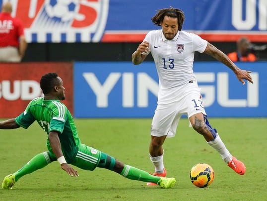 WCup_Nigeria_US_Soccer_JVS112_WEB702103