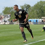 Western Michigan men's soccer earns first-ever Top 10 national ranking