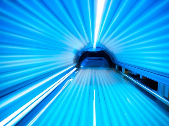 Planet fitness to drop unlimited tanning in n y deal for 24 hour tanning salon nyc
