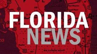 Florida news logo.