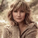 Country star Jennifer Nettles — best known for her work with Sugarland — will perform Friday at Magic City Music Hall.