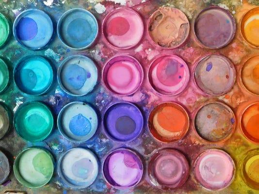 636021041722811861-COCA-paint-palette.JPG
