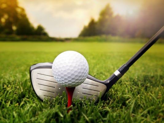 636087990382905660-golf-tee-stock.jpg