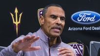Caught in a coaching change, Arizona State football had a slow start to Herm Edwards' first recruiting cycle. But the Sun Devils finished strong.